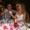 Свадьба и отдых молодоженам в Астрахани #90982