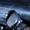 Труба нержавеющая 38 х 2 10х17н13м2т. Цена 260р/кг #220371