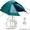 Палатка  Greenell Karry2 #249547
