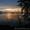 Сдам дом на берегу в дельте Волги под Астраханью (отдых,  рыбалка) #295492