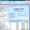 Analitika 2009 - Бесплатное ПО для учета и управления торговой компанией #390709
