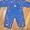 Одежда на мальчика от 0 мес #398511