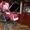 Продаю Польскую коляску трансформер, зима-лето. #663709