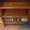 Книжные полки,  подставка под полки #659978