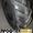 шины для JCB, TEREX, VOLVO, CAT, BOBCAT #619595