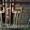 Сантехника,  отопление,  водяные тёплые полы #764383