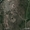 Перспективный дачный участок 12 соток в с/т Елочка,  недалеко от Растопуловки #901471