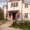 Частная гостиница в Астрахани - комфортабельный коттедж на Волге #955349