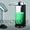 Сенсорный диспенсер для жидкого мыла #1001107