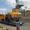 Перевозки грузов в Туркменистан  #991147