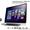 Вест-телеком ремонт компьютеров и ноутбуков 299 руб #957296