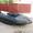 Лодка коростная надувная  СНЛ-8  с мотором Нептун 23.Распродажа! Скидка 50% #1033729