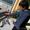 Чистка и ремонт сплит систем #1089431