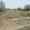 земля для бизнеса (базы отдыха или кфх)  #1164064