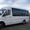 Аренда микроавтобусов,  междугородка #1216761