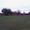 Земельный участок на первой береговой линии #1267453
