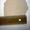 Диатомитовая крошка (кизельгур,  белая земля),  меш по 13 кг #1322370
