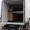 Изотермический полуприцеп Тонар 9746H  #1470137