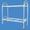 Кровати железные одноярусные для санаториев, кровати для рабочих, кровати оптом - Изображение #10, Объявление #1478852