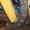 Картофелеуборочный комбайн ANNA Z644 (отличное состояние) #1494267