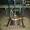 Диссольвер пристенный с быстросъемным сменным валом #1523559