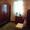 3 комнатная квартира #1569288
