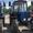 Купить трактор МТЗ БЕЛАРУС – недорогую,  мощную технику #1579907