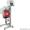 Автоматическое оборудование по нанесению маркировки Urbinati #1578535