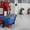 Машина для наполнения горшков IM 1800 (Urbinati) #1578572