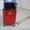 Станок для выемки рассады из лотка(кассеты) EP,  EP-L Urbinati #1578531