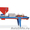 Электронная посевная линия Lambda Compact (Urbinati) #1578596