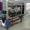 Роботизированная машина по пересадке растений RW Urbinati #1578537