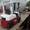 автопогрузчик Nissan 1, 5-тонный  б/у #1621820