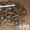Гайка барашек ОСТ 5.9306-79,  барашковая гайка ОСТ 5.9306-79 #1708379