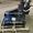 Продам компрессор 2ОК1, ЭКП-2/150 и запчасти к ним - Изображение #1, Объявление #1298632