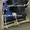 Продам компрессор 2ОК1, ЭКП-2/150 и запчасти к ним - Изображение #4, Объявление #1298632