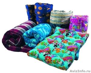 кровати одноярусные и двухъярусные металлические, кровати армейские  - Изображение #9, Объявление #695487