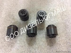 Продам запчасти на компрессор 2ОК1 - Изображение #9, Объявление #1509210