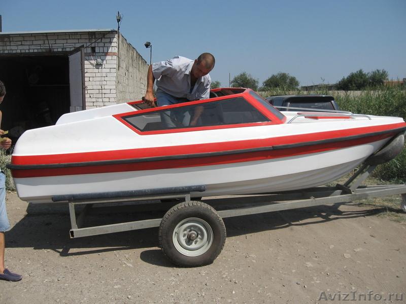 тенты на лодки астрахань