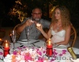 Свадьба и отдых молодоженам в Астрахани