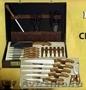 Набор ножей австрийской фирмы BLUMHAUS