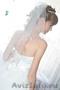 Продаю пышное свадебное платье