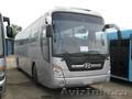 Автобусы Kia, Daewoo,  Hyundai в Омске в наличии...