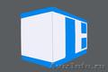 Трансформаторные подстанции КТП,  БКТП,   КТПН (киоск) 25-1000 кВА