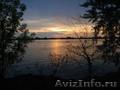 Сдам дом на берегу в дельте Волги под Астраханью (отдых,  рыбалка)