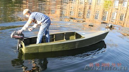 кулас для рыбалки своими руками