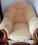 Продается мягкая мебель1111