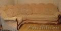 Продается мягкая мебель1111, Объявление #374005