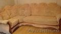 Продается мягкая мебель1111 - Изображение #2, Объявление #374005