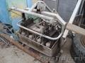 станок для производства кирамзитных блоков